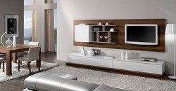 salones de estilo moderno (16)