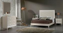 dormitorio de estilo contemporaneo (43)