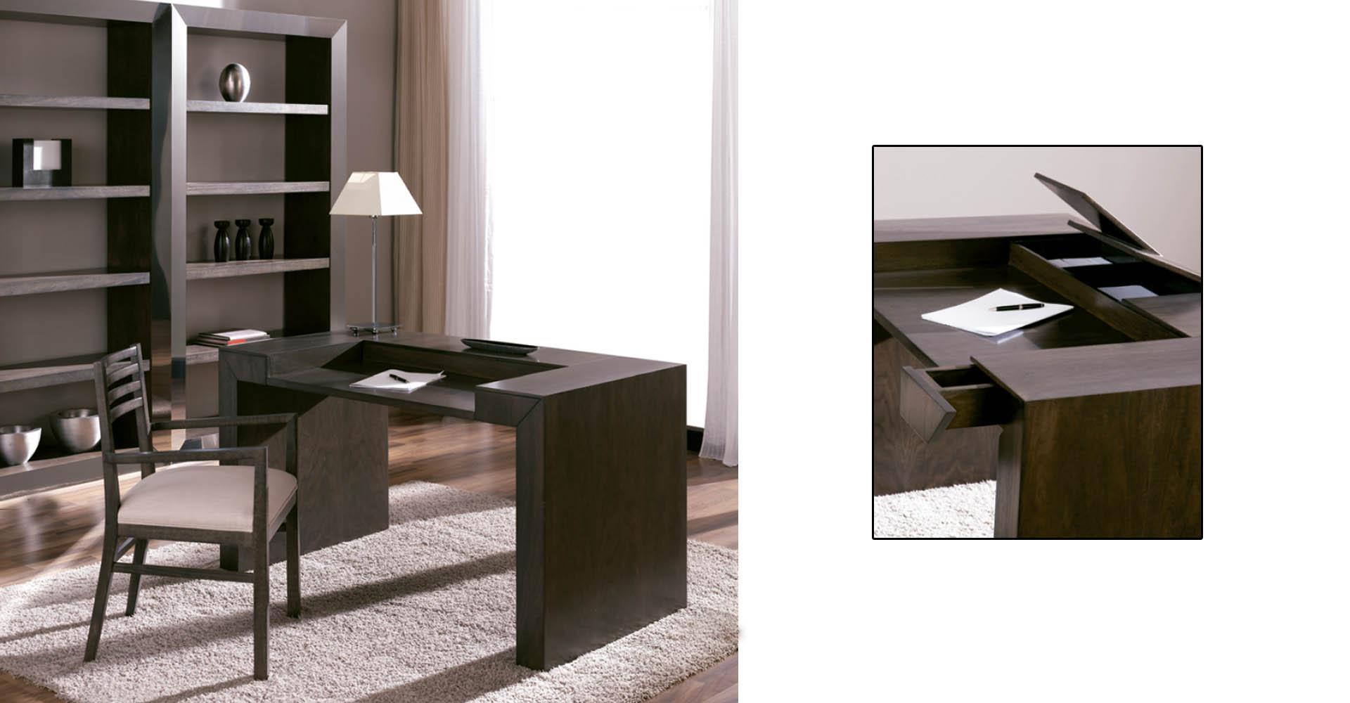 mesas de despacho (15)