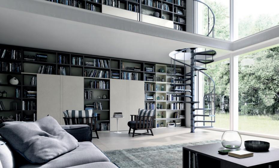 modulares de salon de estilo moderno (4)