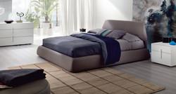 Dormitorios Modernos (30)