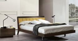 Dormitorio de Matrimonio Moderno (17)