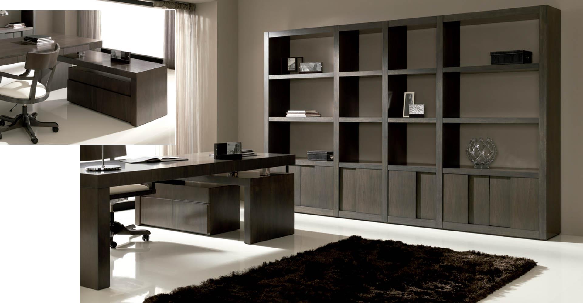 mesas de despacho (19)
