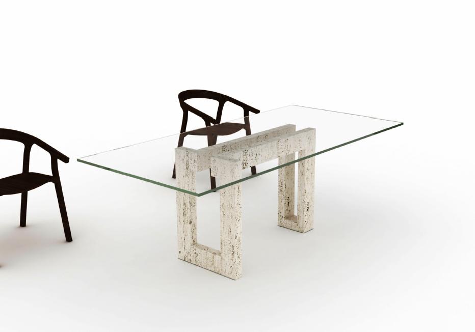 02M mesa de comedor