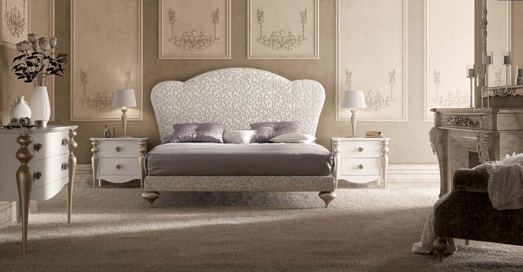 dormitorios de matrimonio de estilo clasico (62)