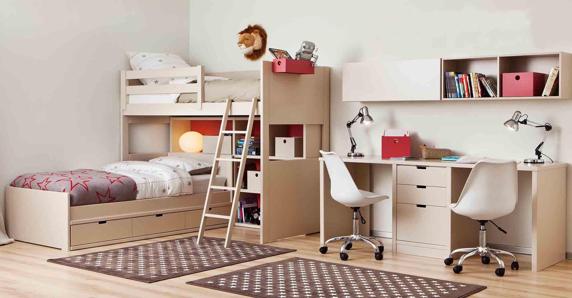 dormitorios juveniles (97)