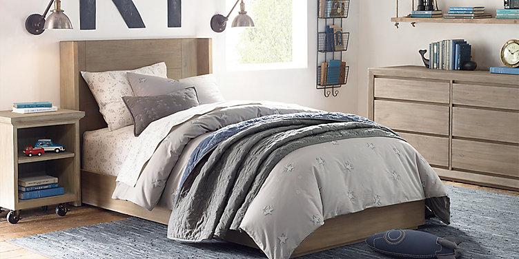 dormitorios con encanto (103)