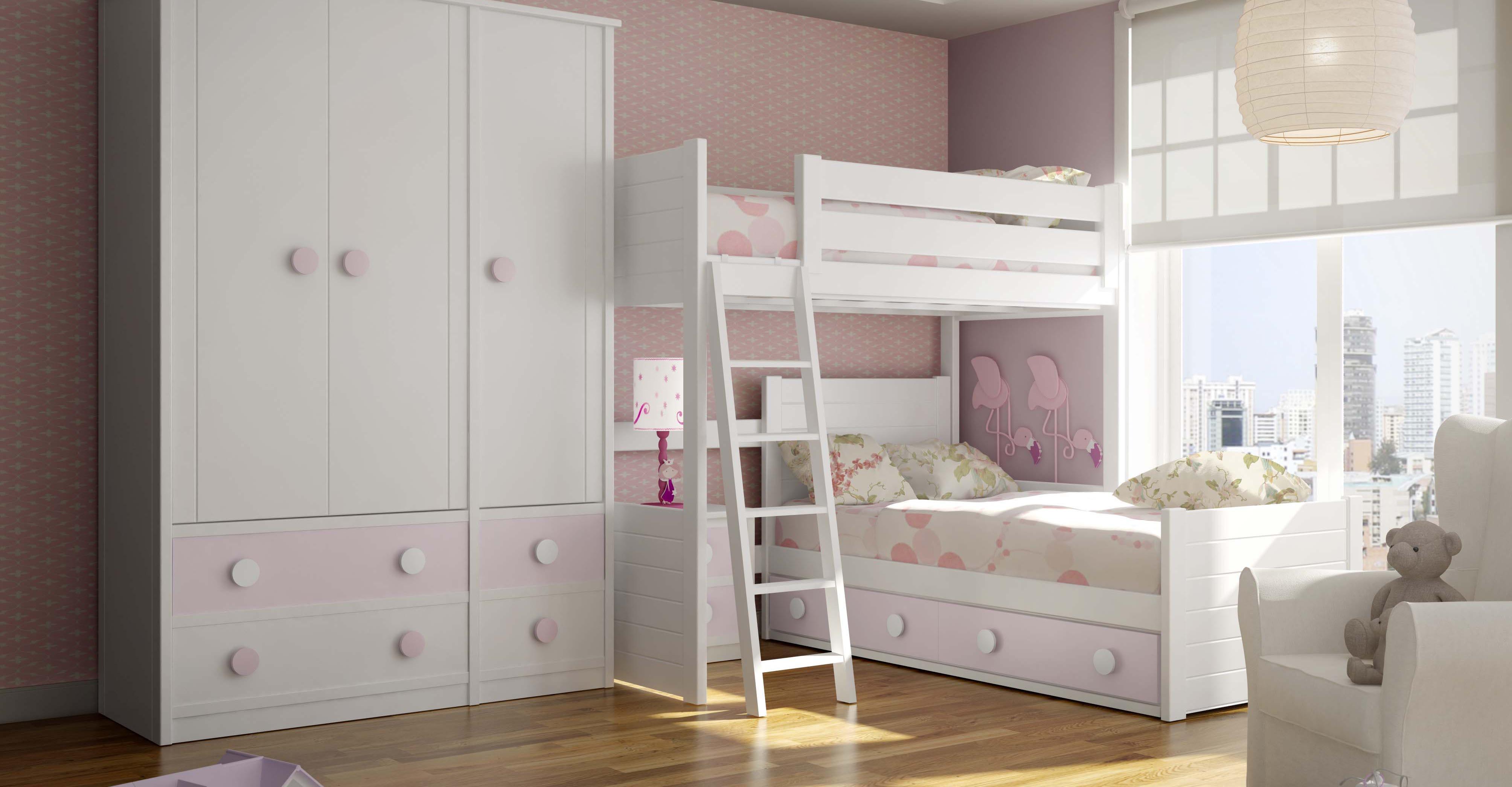 dormitorios juveniles (90)