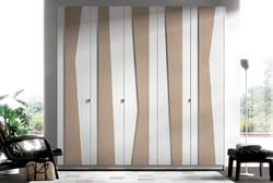 armarios de estilo moderno (3)