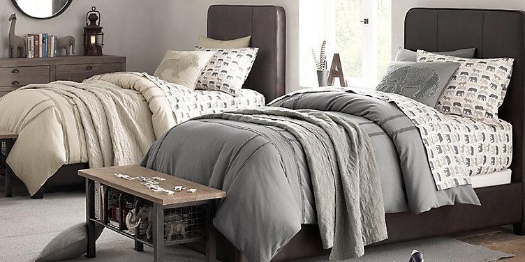 dormitorios con encanto (73)