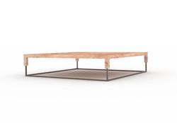 15 mesa de centro