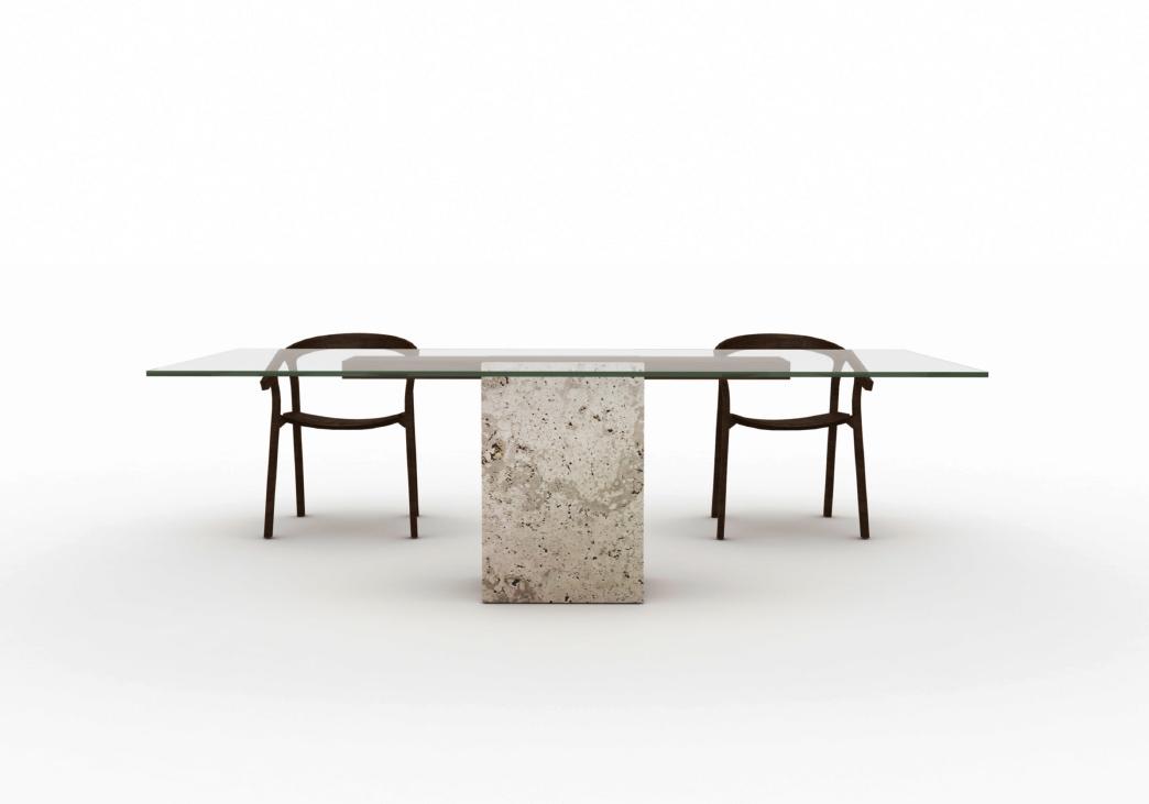 09M mesa de comedor