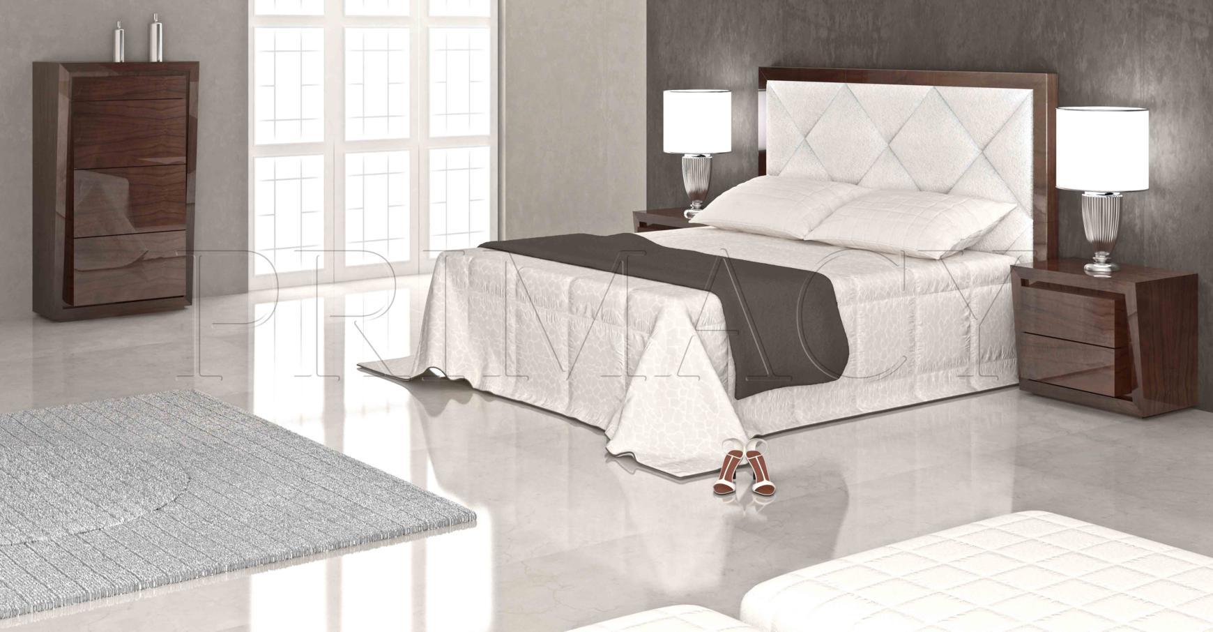 dormitorio de estilo contemporaneo (22)