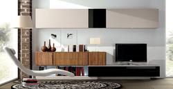 salones de estilo moderno (1)