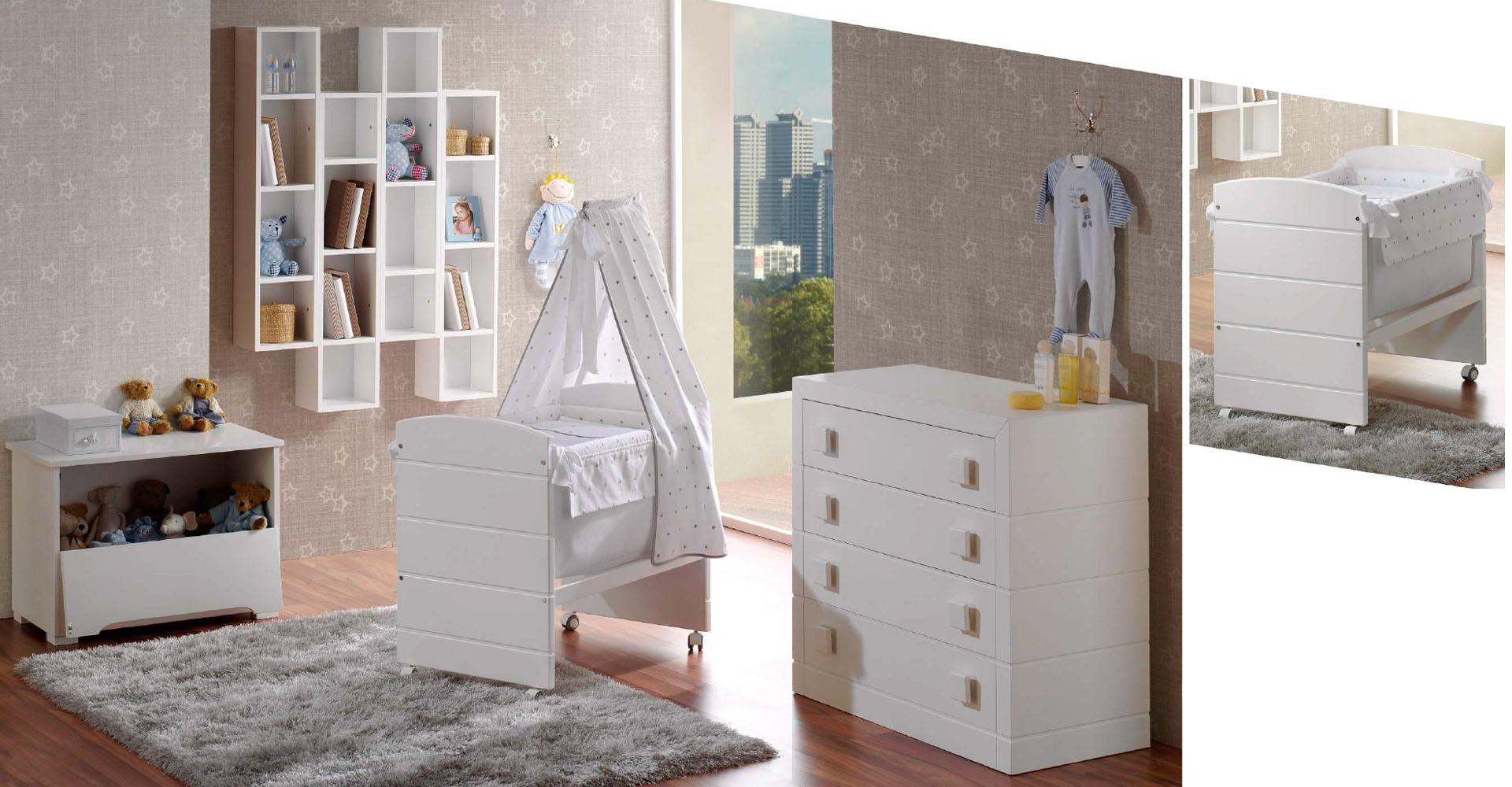 dormitorios juveniles (71)