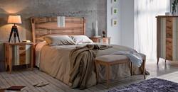 dormitorio de estilo contemporaneo (25)
