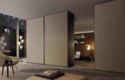 013_-_I_-_007_Armarios_de_Diseño