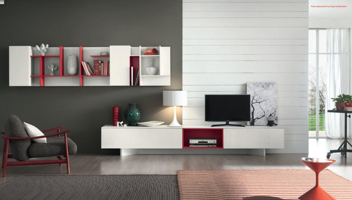 modulares de salon de estilo moderno (63)
