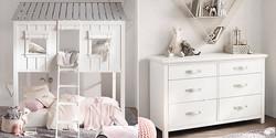 dormitorios con encanto (83)