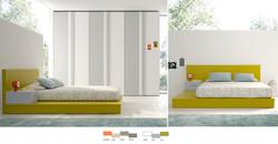 dormitorios juveniles (91)