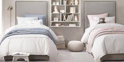 dormitorios con encanto (72)