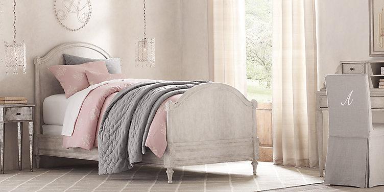 dormitorios con encanto (58)