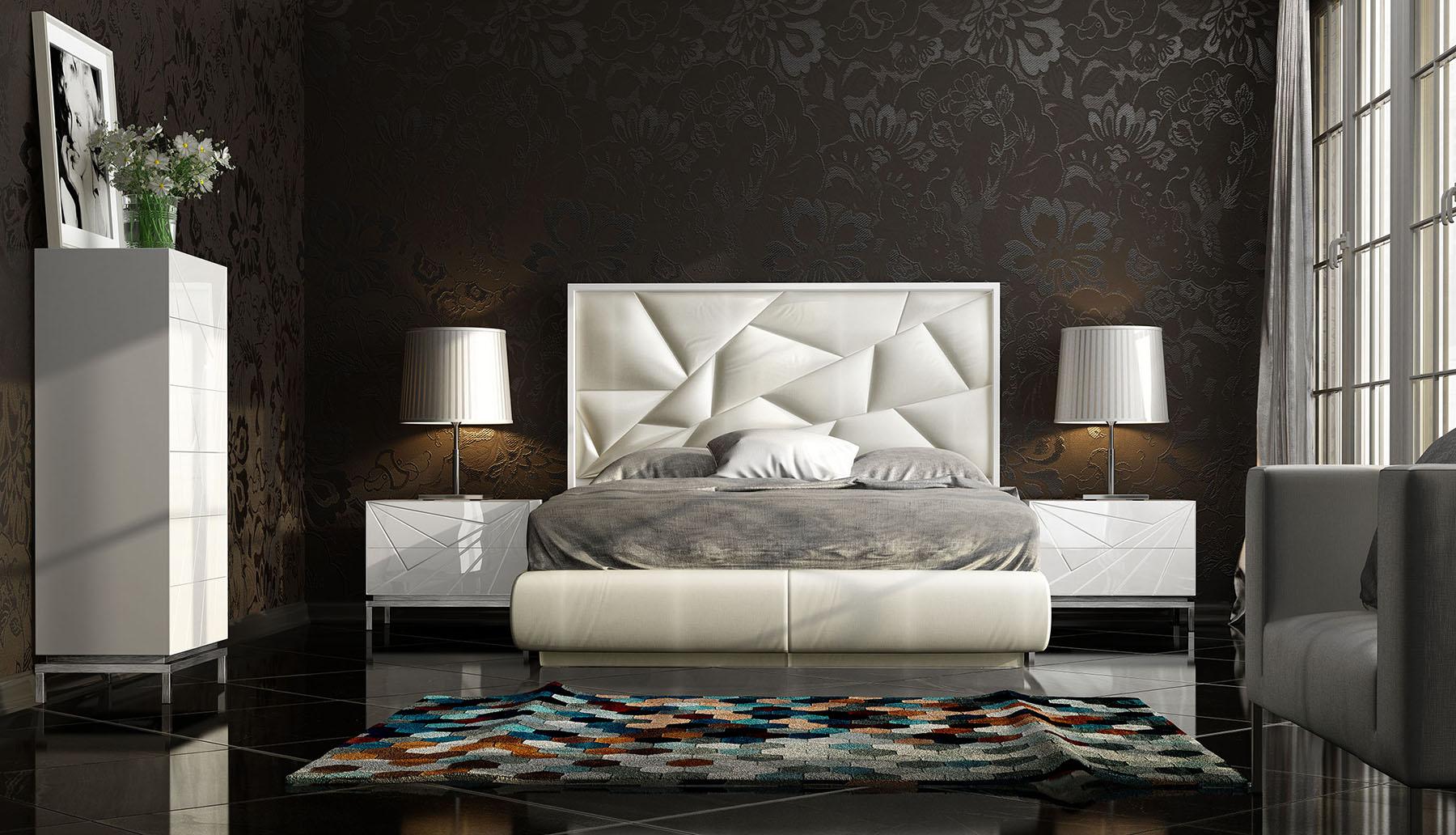 Dormitorios_Contempóraneos_(3)