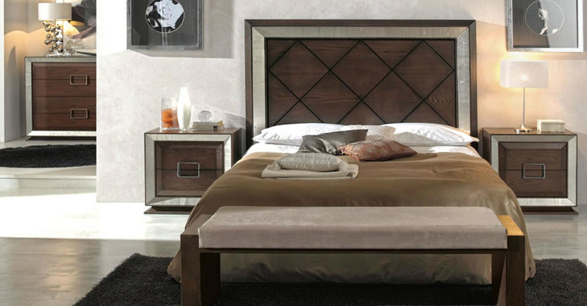 dormitorio de estilo contemporaneo (100)