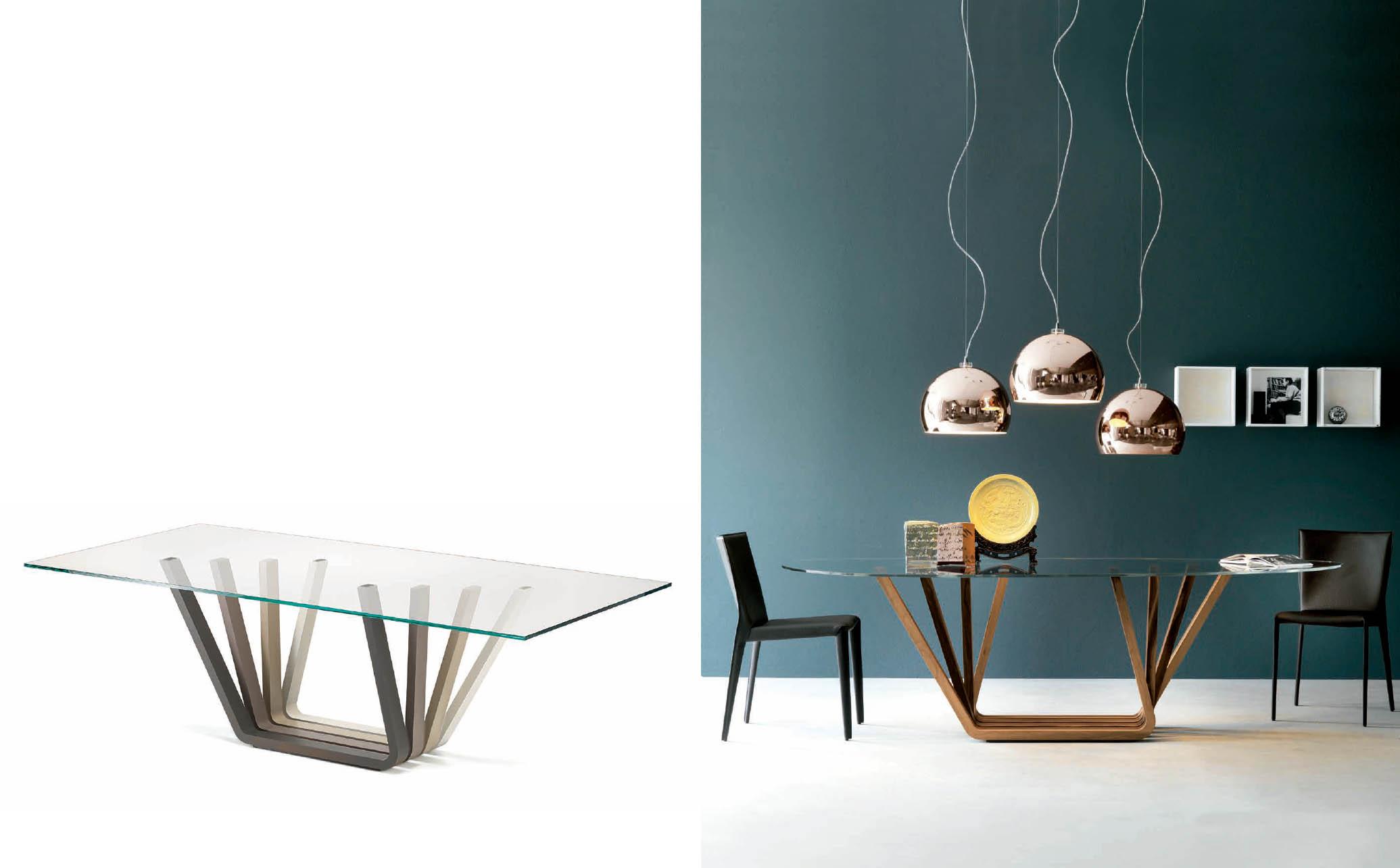muebles de lujo modernos 2
