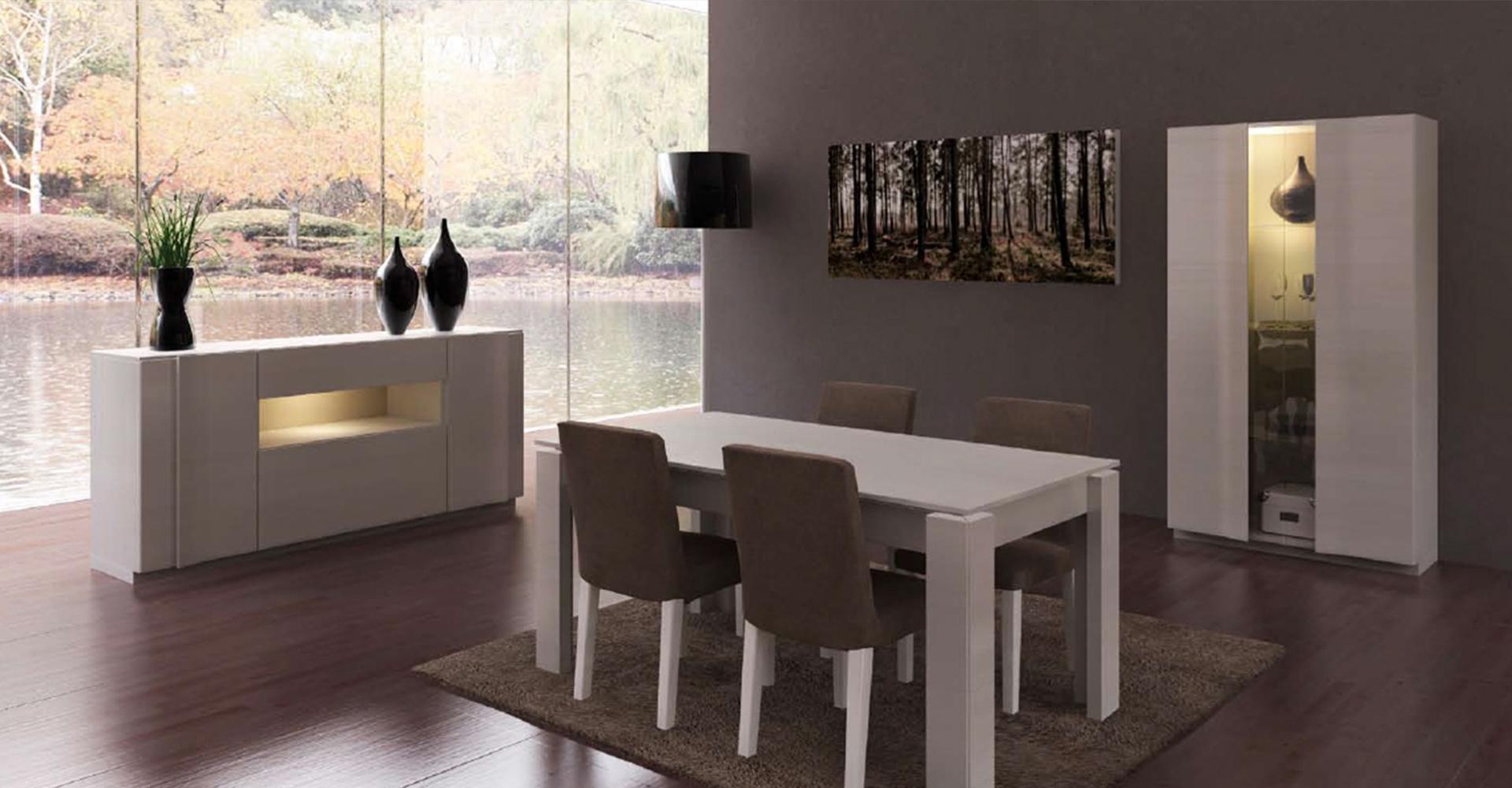 modulares de salon de estilo moderno (17)