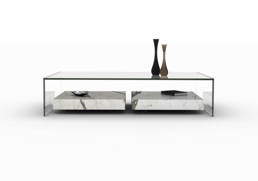 13 mesa de centro
