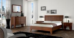 dormitorio de estilo contemporaneo (74)