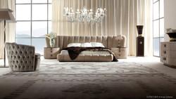Lifetime_luxury-bedroom-37