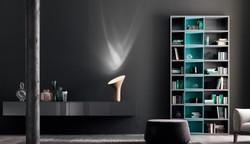 modulares de salon de estilo moderno (65)