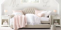dormitorios con encanto (99)