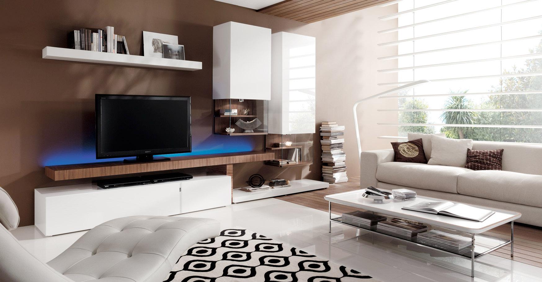 modulares de salon de estilo moderno (11)