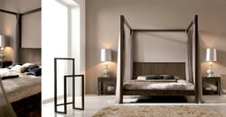 dormitorio de estilo contemporaneo (84)