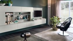 salones de estilo moderno (15)