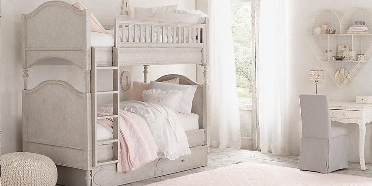 dormitorios con encanto (60)