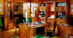 mesas de despacho (18)