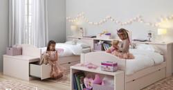 dormitorios juveniles (124)