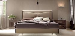 dormitorio de estilo contemporaneo (55)
