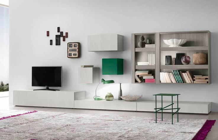 modulares de salon de estilo moderno (15)