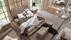 Sunrise_luxury-bedroom-48