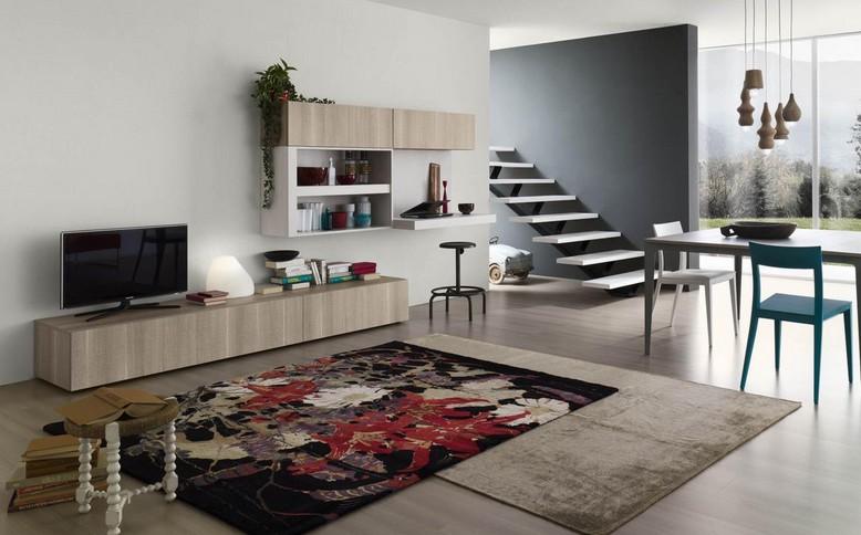 modulares de salon de estilo moderno (16)