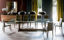 muebles italianos