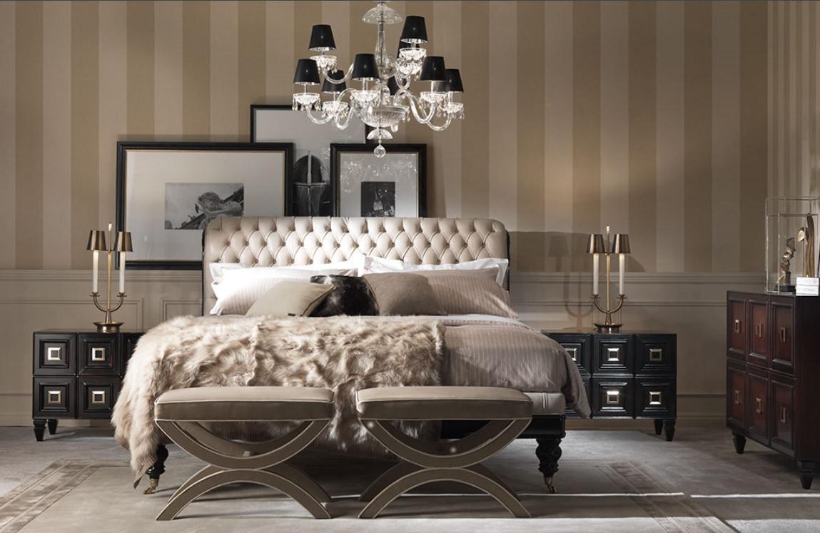 Muebles monen tienda de muebles en madrid dormitorios for Tiendas de muebles modernos en madrid