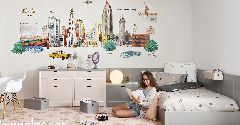 dormitorios juveniles (117)