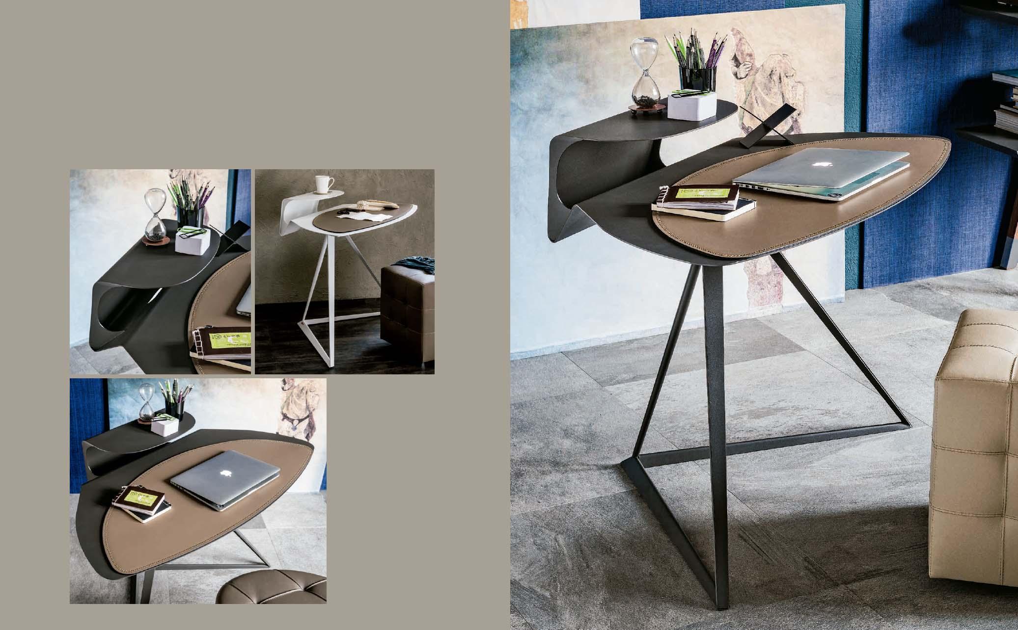 mesa_de_despacho_de_diseño
