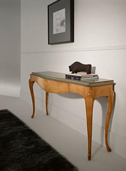 Muebles de Entrada Clásicos